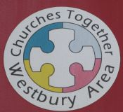 Westbury churches together